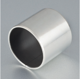 MG-1 Inch Cylindrical Bushings Specication & Tolerance